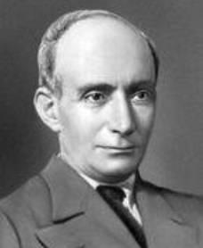 БЛОК Жан Ришар (1884-1947) Французский писатель и общественный деятель