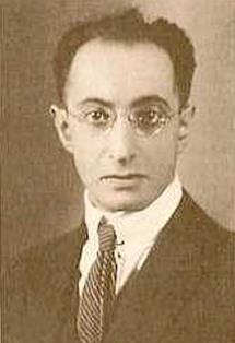 БЛОХ Артур (р. 1948) Американский писатель