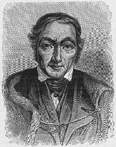 БЕЛЛЕРС Джон (1654-1725) Английский экономист