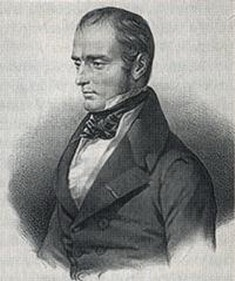 БИША Мари Франсуа Ксавье (1771-1802) Французский врач