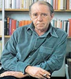 БЁЛЛЬ Генрих (1917-1975) Немецкий писатель