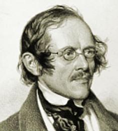 БАУЭРНФЕЛЬД Эдуард (1802-1890) Австрийский писатель