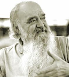 БИР Стаффорд (20 век) Кибернетик