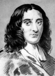 БЕЙЛЬ Пьер (1647-1706) Французский философ и писатель