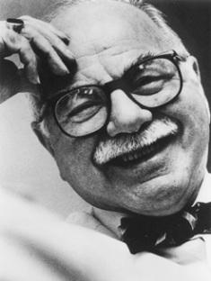 БЕЛЛ Даниелл (р. 1919) Американский социолог