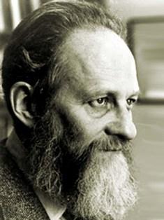 БЛАУ Питер (р. 1918) Американский социолог, исследователь бюрократии
