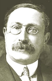 БЛУМ Леон (1872-1949) Французский социолог, политический деятель