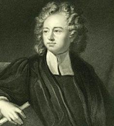 БЕНТЛИ Ричард (1662-1742) Английский критик и филолог