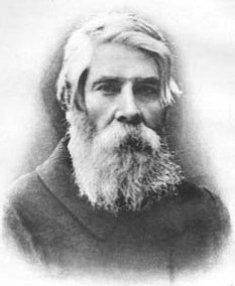 БЕХТЕРЕВ Владимир Михайлович (1857-1927) Психиатр