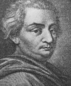 БЕККАРИА Чезаре (1738-1794) Итальянский просветитель, юрист