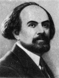 БЕРДЯЕВ Николай Александрович (1784-1948) Российский философ (ЧАСТЬ 5)