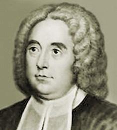 БЕРКЛИ Джордж (1685-1753) Английский философ, епископ