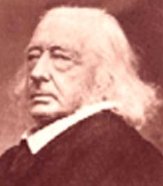 БЛЕККИ Джон Стюард (1809-1895) Английский писатель