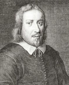 БЁМЕ Якоб (1575-1624) Немецкий философ