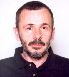 БЕШТИЧ Милан (р. 1952) Сербский автор