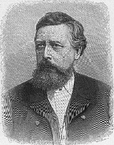 БЕРНШТЕЙН Эдуард (1850-1932) Немецкий социал-демократ