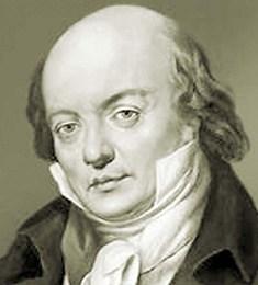 БЕРАНЖЕ Пьер Жан (1780-1857) Французский поэт