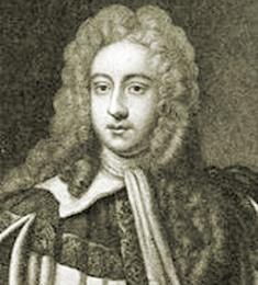 БОЛИНГБРОК Генри Сент-Джон (1678-1751) Английский писатель