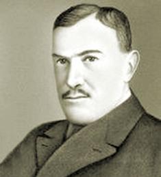 БОЙ-ЖЕЛЕНЬСКИЙ Тадеуш (Желеньский) (1874-1941) Польский писатель
