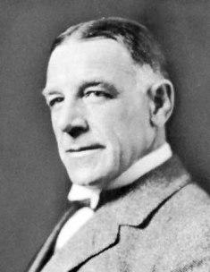 БОК Эдвард Уильям (1863-1930) Американский журналист и писатель