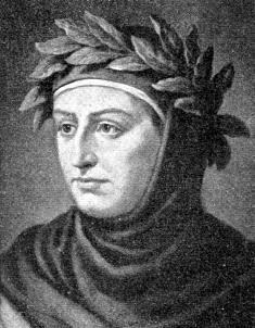БОККАЧЧО Джованни (1313-1375) Итальянский писатель