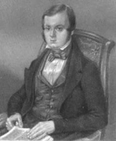 БОКЛЬ Генри Томас (1821-1862) Английский историк, социолог