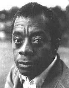 БОЛДУИН Джеймс (1924-1987) Американский литератор