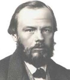 БОРЕЛЬ Пётр Фёдорович (1829-1898) Художник