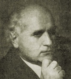БОРИСОВ Валентин Михайлович (1924-1989) Российский востоковед, афорист