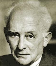 БОРН Макс (1882-1970) Немецкий физик