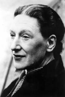 БОУЭН Элизабет (1899-1973) Английская писательница