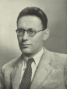 БОТВИННИК Михаил Моисеевич (1911-1995) Шахматист