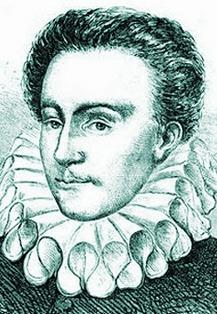 БОЭСИ Этьен де ла (1530-1563) Французский мыслитель