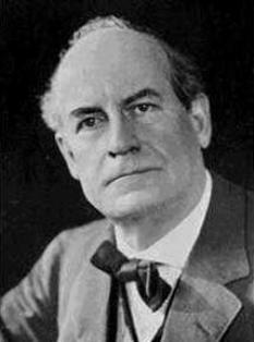 БРАЙАН Уильям Дженнингс (1860-1925) Американский политический деятель