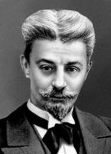 БРАНДЕС Георг (1842-1927) Датский литературный критик