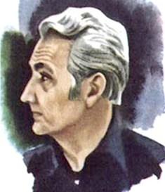 БРАНСТНЕР Герхард (р. 1927) Немецкий писатель