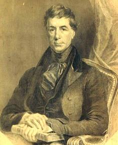 БРУЭМ Генри (1778-1868) Английский политический деятель