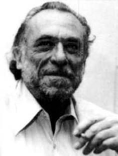 БУКОВСКИЙ Чарлз (1920-1994) Американский писатель