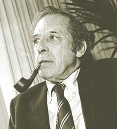 БРЭДБЕРИ Малколм (р. 1932) Английский писатель