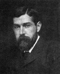 БРЭДЛИ Фрэнсис Герберт (1846-1924) Английский философ