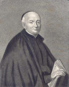 БУГУР Доминик (1628-1702) Французский писатель