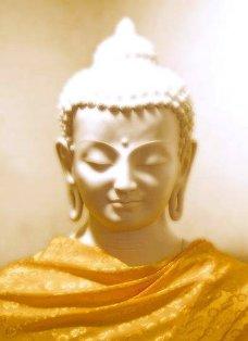 БУДДА (Просветлённый) Основатель буддизма Сиддхартха Гаутама (623-544 д.н.э. или 560-480 д.н.э..
