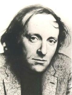 БРОДСКИЙ Иосиф Александрович (1940-1986) Российский поэт