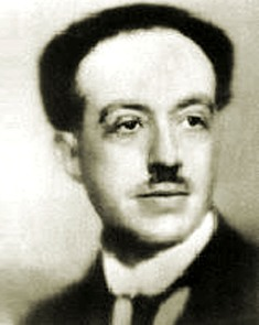 БРОЙЛЬ Луи де (1892-1987) Французский физик