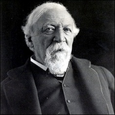 БРАУНИНГ Роберт (1812-1889) Английский поэт