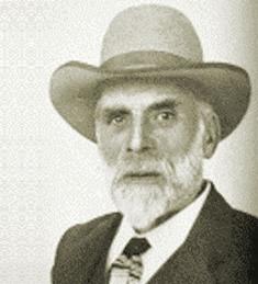 БРИДЖЕС Роберт Сеймур (1844-1930) Английский поэт