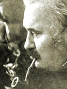 БУЛАТОВИЧ Владимир ВИБ (1931-1994) Сербский автор