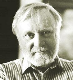 БУЛЫЧЁВ Кир (Игорь Всеволодович Можейко) (р. 1934-2003) Российский историк, писатель