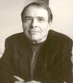 БУРДЬЕ Пьер (р. 1930) Французский социолог, философ