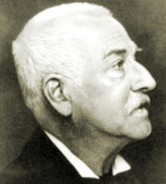 БУРКХАРДТ Якоб (1818-1897) Швейцарский историк и философ культуры